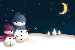 animals zoo park free christmas snowman wallpapers for