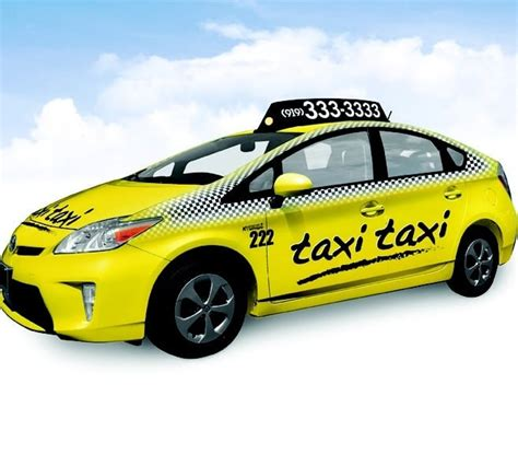 Nc State Mba 541 Review by Taxi Taxi Of Raleigh 39 Reviews Taxis 541 Pylon Dr