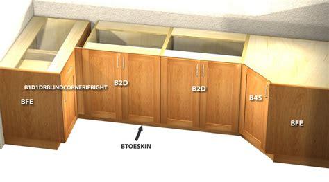 corner base cabinet options kitchen corner base cabinets