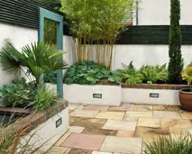 courtyard designs landscaping a courtyard