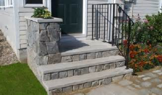 Cement Stairs Cost by Extraordinary Choosing The Perfect Prefab Stairs For Your
