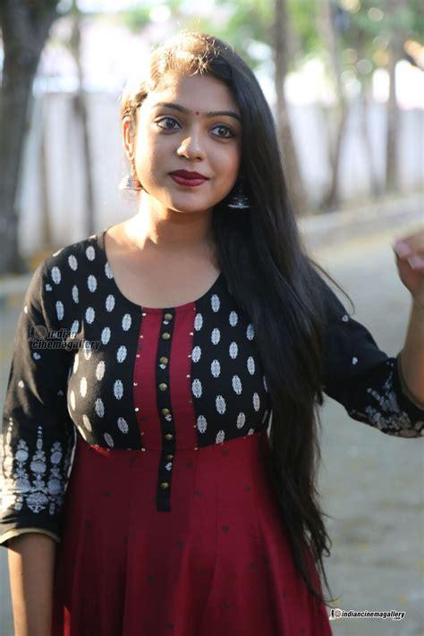 malayalam film actress varsha varsha actress varsha stills 4 indian cinema gallery