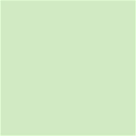 sw 6928 green vibes deltafaucetinspired inspired living