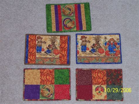 Postcard Quilts by 1000 Images About Mini Quilts Postcard Quilts On