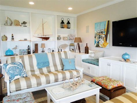 nautical interior design nautical interior design style and decoration ideas