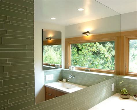 exceptional The Color Sage Green #4: sage_green_bathroom_tiles_15.jpg