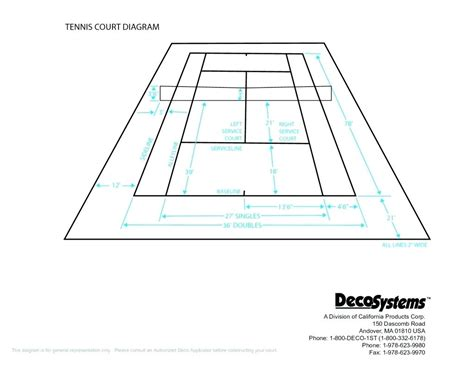 printable volleyball court diagram diagram youth basketball court dimensions diagram