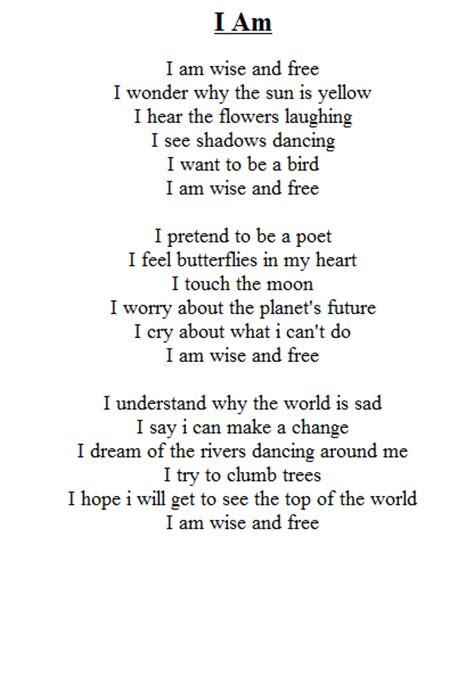 sad poems about life 1 tumblr image 878117 by korshun on favim com