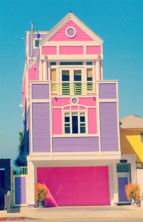 dream house creator barbies actual dreamhouse