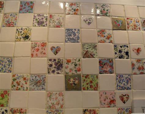 beautiful shabby chic wallpaper and wall coverings the shabby chic guru