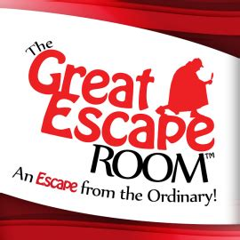 great escape room recreation downtown tampa tampa