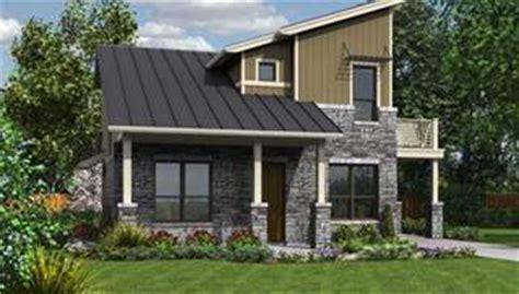 Maisonette Floor Plans 3d House Plans 360 Degree House Plan Views House Designers