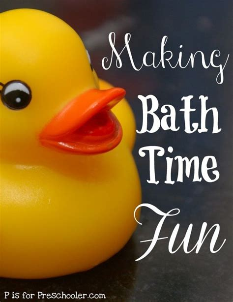 make bathtime fun for your dog 23 best images about kids bathtime activities and ideas