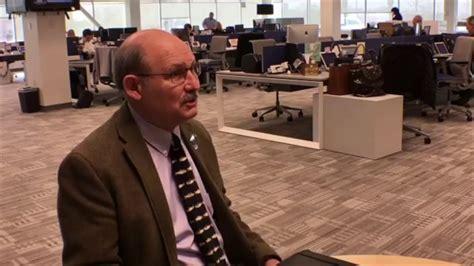 john arway pa fish and boat commission pa fish and game commissioner john arway talks fee hike