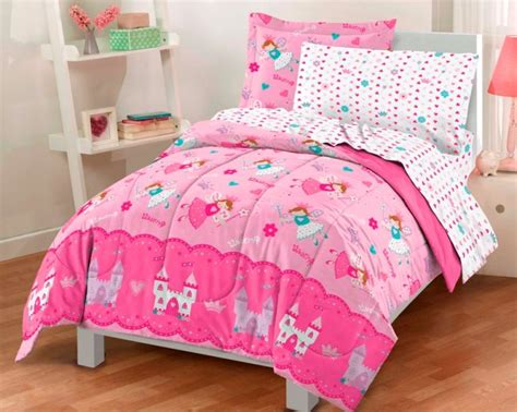 twin comforter sets for girls twin bed twin bedding sets for girl mag2vow bedding ideas