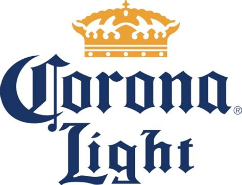 corona light content corona light joseph mullarkey distributors