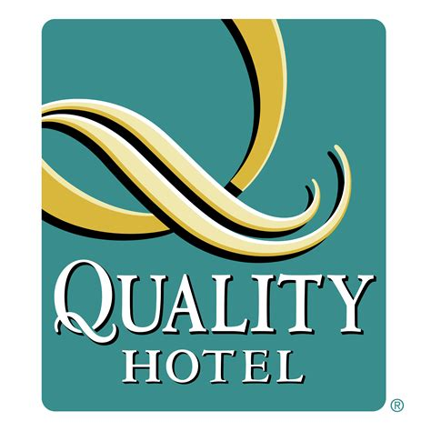 qualiry inn quality hotel logos