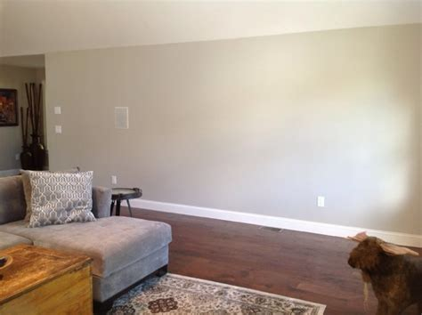need help with decorating long wall area in living room