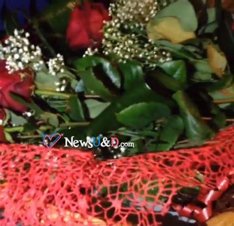fiori per uomini 187 fiori per la scelta