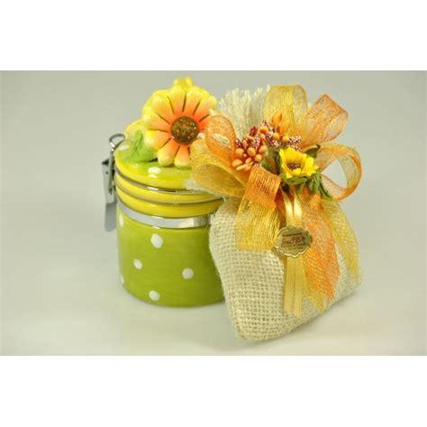 prezzi fiori fiori artificiali per bomboniere composizioni di fiori