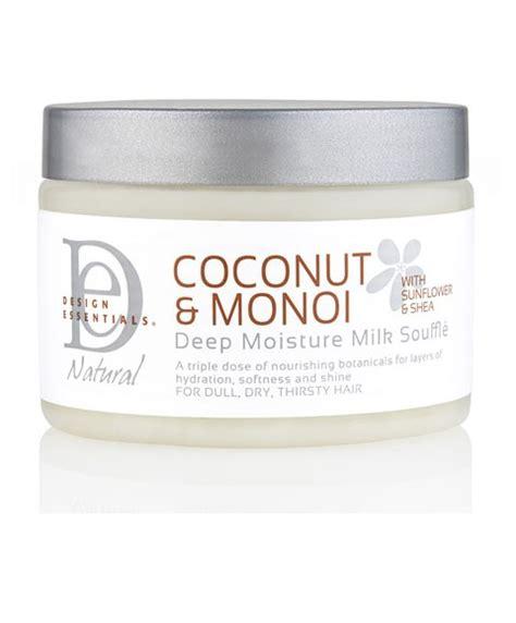 design essentials milk souffle design essentials design essentials natural coconut and
