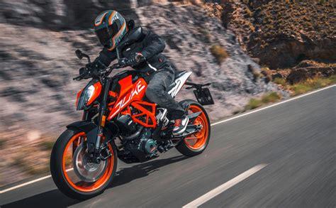 color rite paint colorrite motorcycle paint