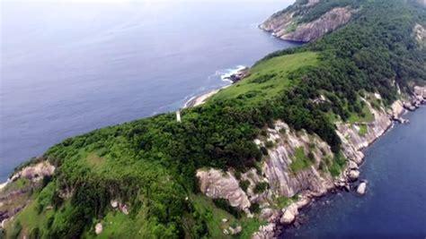 la isla de las isla de las cobras la isla m 225 s peligrosa del mundo