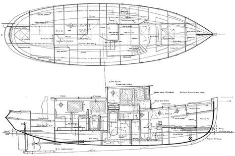 sam devlin boat building sockeye devlin designing boat builders