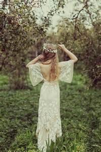 Wedding Dress 70s Style » Ideas Home Design