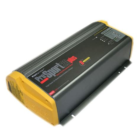 3 bank marine battery charger prosport 20 plus 3 marine 3 bank charger maintainer