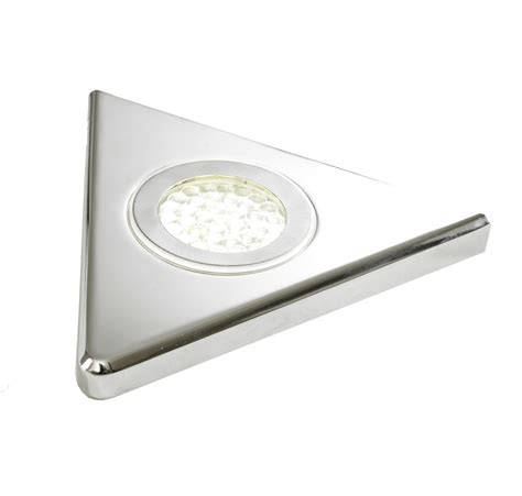 halo under cabinet lighting lowes halo led under cabinet lighting bar cabinet