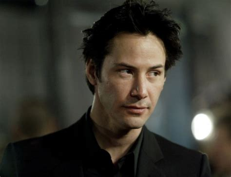 the matrix haircut finally keanu reeves breaks his silence on the matrix reboot