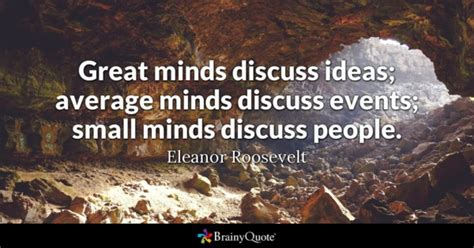 Things Not To Discuss On A Date by Great Quotes Brainyquote