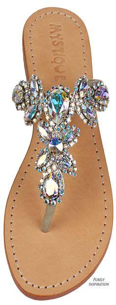 Sepatu Rene Caovilla Nik Flat webster seraphina wing flat sandal webster shoes sparkle