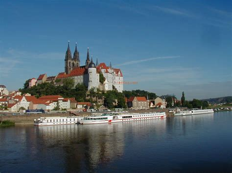 most beautiful small towns most beautiful small towns in germany germany travel guides