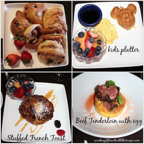 Cinderella Royal Table Breakfast by Snow 8 Wallpaper