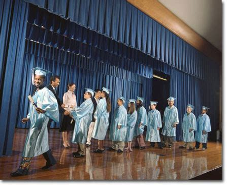 school stage curtains 301 moved permanently