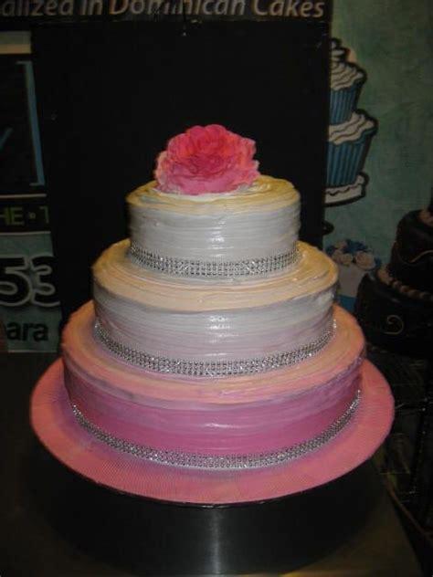 las 25 mejores ideas sobre decoraciones de boda hechas con pi 241 as en pinterest centros de mesa