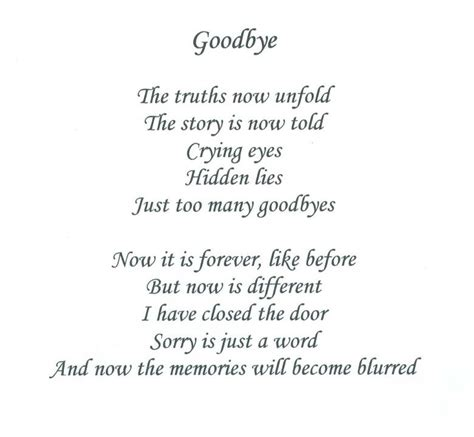 Farewell Quotes Fare Well Work Quotes Quotesgram