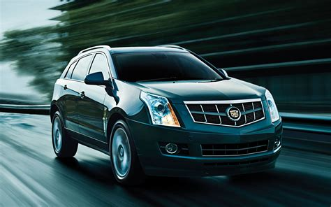 airbag deployment 2008 cadillac srx windshield wipe control service manual 2011 cadillac srx driver airbag removal instructions service manual 2011