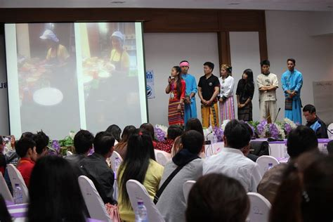 Demand Letter Myanmar Worker burmese migrant workers in thailand demand greater rights