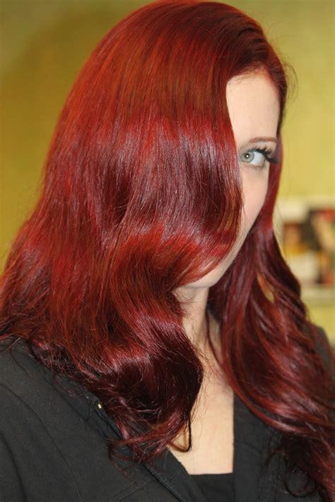 chromasilk hair color pravana chroma silk creme hair color pravana chromasilk
