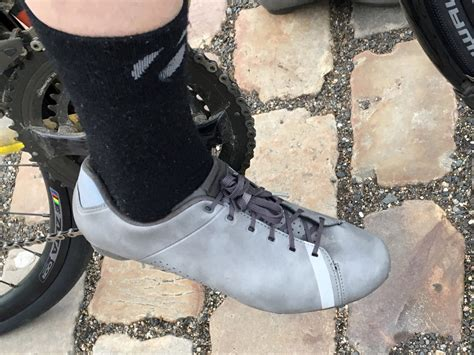 bike touring shoes best bike shoes for touring 28 images northwave bike