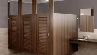 Bathroom Partition Ideas by Bathroom Stall Doors