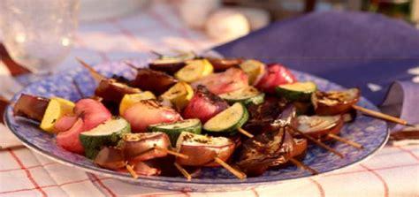 Ijoijoan Saladova Bean Vegs Salad Size Medium grilled vegetable salad recipe how to make grilled vegetable salad