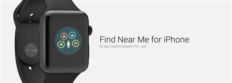 Find Around Me Find Near Me Lets You Explore Everything Around You Watchaware