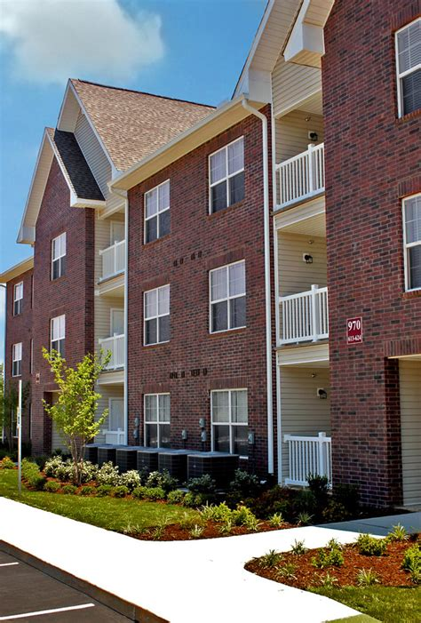3 bedroom apartments little rock ar the ridge at north little rock rentals north little rock