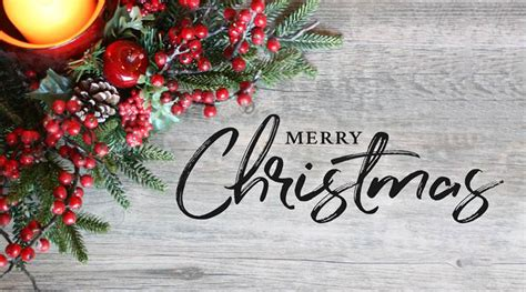 merry christmas  images  wishes  whatsapp  facebook status messages