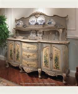How To Turn A Dresser Into A Buffet Table Idea Use A Bed And Foot Board To Turn A Dresser