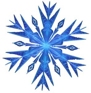 Search results for frozen snowflakes images png file